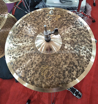 b20 cymbal hot sale b20 cymbal high quality b20 cymbal