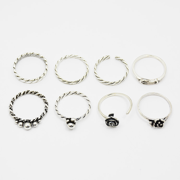 list manufacturers of wholesale sterling silver ring