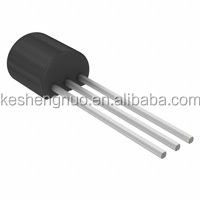 KTA1266-GR KTA1266 A1266 TO-92 transistor Original Silicon epitaxial planer type