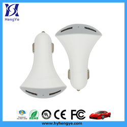 Used cars for sale in usa mobile phone super charger, super charger for cars engine, super fast portable mobile phone charger