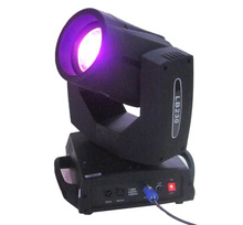 230W sharpy 7R beam moving head light disco beam 230 moving head stage light