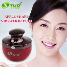 brand new compressed facial sponge want to buy stuff from china