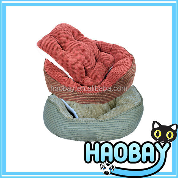 Hot sell! 2016 Most Popular&New style pet dog bed for our factory