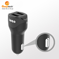 Gaoyi Mini Phone Car USB Charger