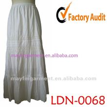 2013hot selling fashion ladies casual dress