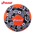 Factory Directly Supply Neoprene Football Ball Size 3#