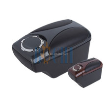special design and hot selling car armrest console box