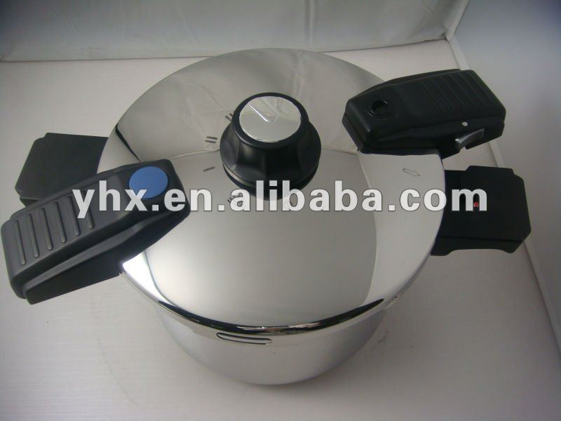 Soup Eramic Clay Hot Promotional With Enamel Cooking Pot Lid