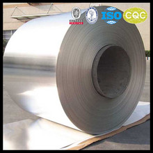 Anodized Aluminum Coil for electronic chassis 5052 5754 5083 5086