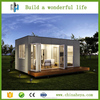 China standard newly 20ft container houses for selling shipping