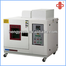 HY-831C Temperature humidity climatic chamber price/Temperature humidity environmental test instrument/test equipment