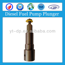 Zexel Fuel Pump Plunger 9 411 080 087 for Auto Engine with high quality