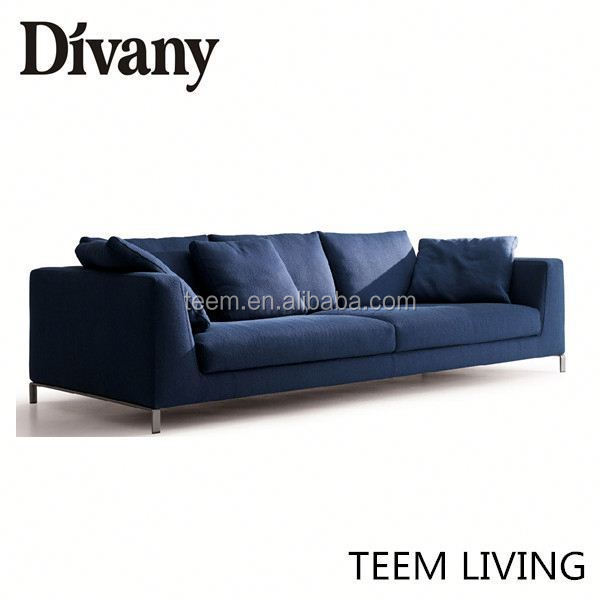 home furniture high quality modern sofa mid century modern furniture