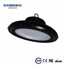 Top quality high Lumen induction high bay lights 200w ufo