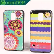 for samsung galaxy s5 i9600 phone case for zte n9511