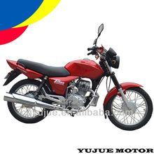 Best Quality 150cc Street Motorbike For Sale