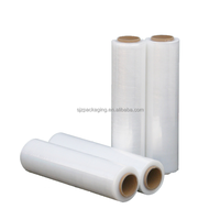 transparent packaging Nylon film