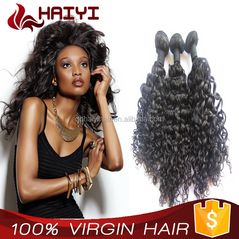 Wholesale Natural Curly Hair Extensions Online Buy Best Natural