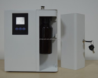 Ce.rosh,Fcc Certificated Scent Aroma Fragrance Delivery System And Machine