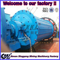 Wet Type Rod Mill,Ball Mill Manufacturer,Sand Ball Mill Machine Price For sale