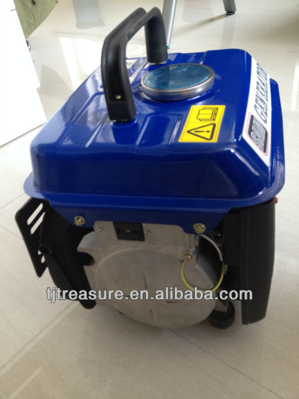 good price ET950 generator spare parts