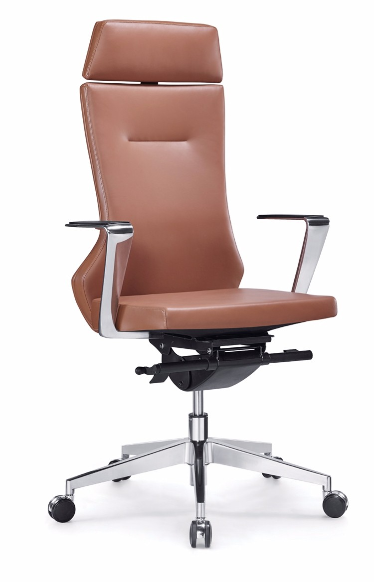 Homcom Radius Ceo Chair Types Of Chairs Pictures With Fixed Armrest