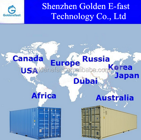 freight forwarder to indonesia cheap air freight from top 10 international freight forwarder