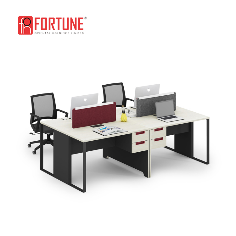 japanese office furniture. Minimalism Design Japanese Office Furniture Good Quality Components Staff Table And Chair Set - Buy Furniture,Staff E