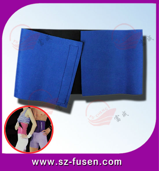 Elastic waistband for lose weight