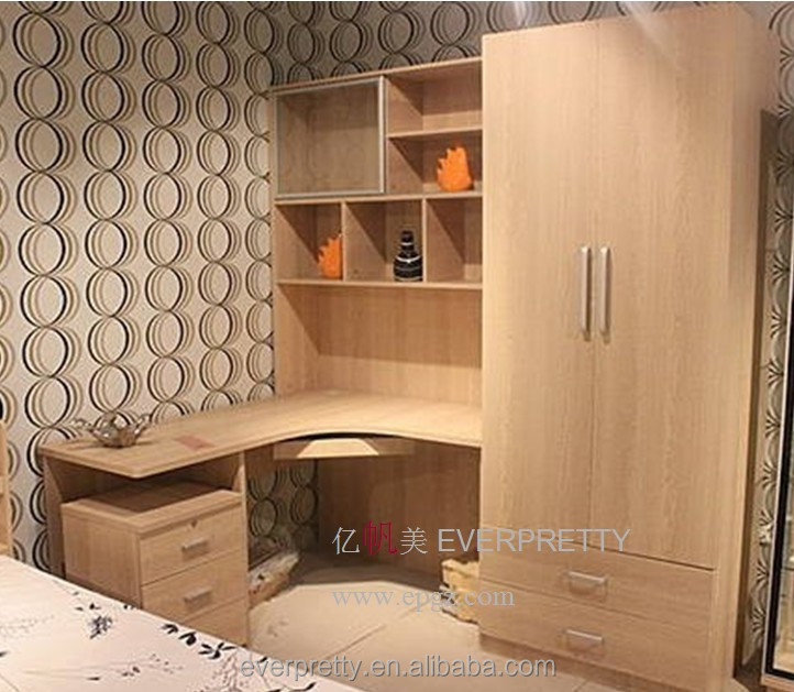 Economical China suppliers home furniture clothes wordrobes, wooden clothes wordrobes, wordrobes design furniture bedroom