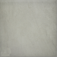 HA603U outdoor 2cm porcelain tile for balcony/ floor tile types