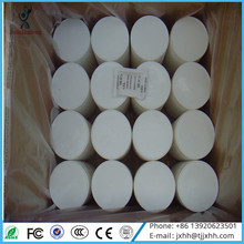 Trichloroisocyanuric Acid 90% Chlorine Tablets Disinfectant Chlorine Tablets Used in Swimming Pool