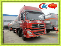 Dongfeng 8x4 fuel delivery trucks,airport fuel trucks,price of delivery truck