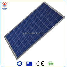240 watt photovoltaic panel solar panel