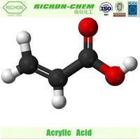 Best price in India for Industrial Production Acrylic Acid AA CAS NO.79-10-7