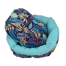 Hot Selling High Quality Good Reputation Pet Dog Bed