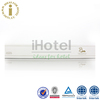 Hot Sale Fashion Disposable Hotel Toothbrush With Toothpaste