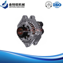 Supply auto parts spare parts for chevrolet aveo HOT SALE