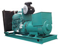 Hot sale the factory price 500kva water turbine power generator set stamford alternator