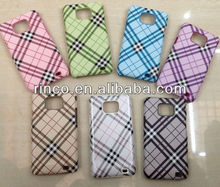 Hard Case Back Phone Cover For Samsung Galaxy S2 SII i9100 case