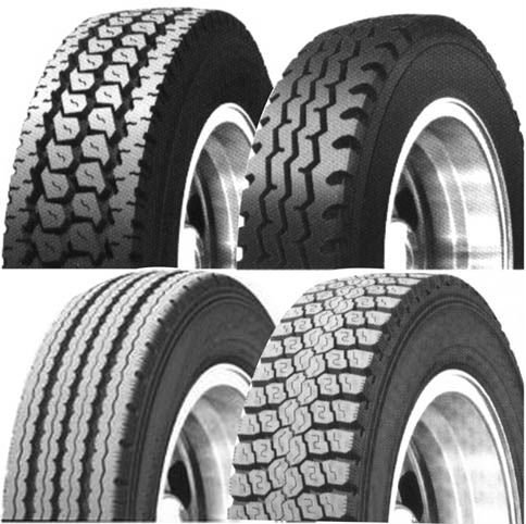 GOODRIDE WESTLAKE FULL SIZE TRUCK & BUS RADIAL TYRE WITH GOOD QUALITY&BRAND