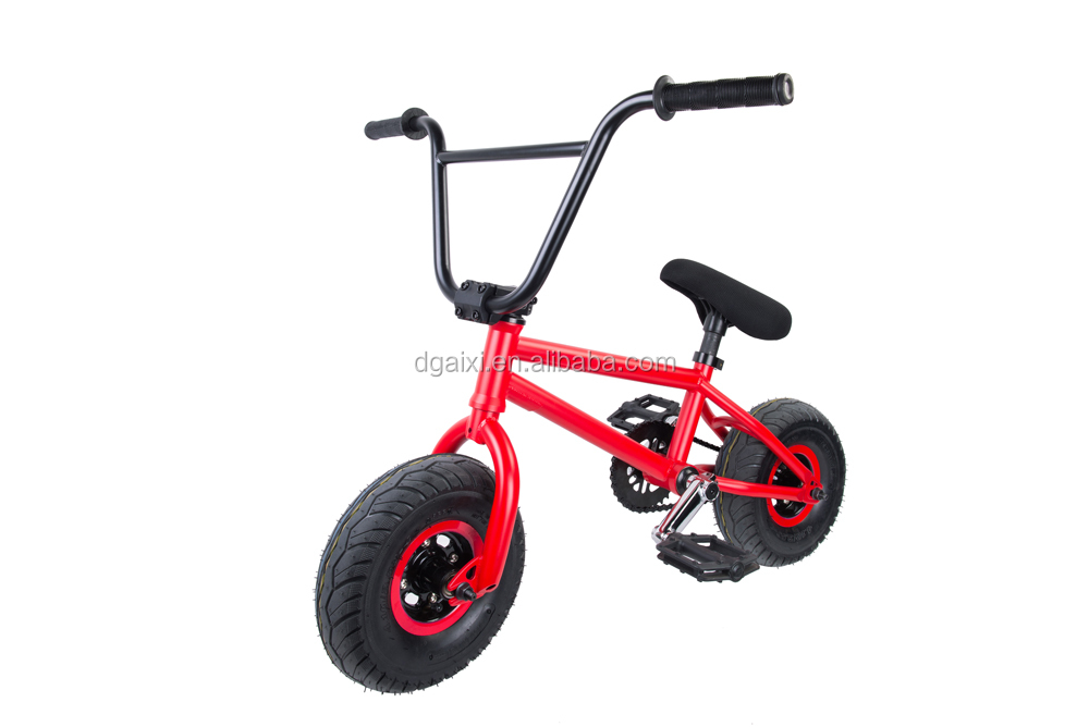 dongguan anpassen billig erwachsenen mini bmx fahrrad f r. Black Bedroom Furniture Sets. Home Design Ideas