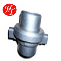 Claw type cam lock pipe fittings of made in China