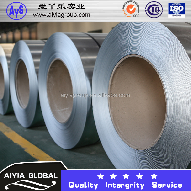 GI plate galvanized steel roof trusses for sale galvanized sheet metal prices Galvanzied Steel Coil Z275