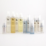 Skin Care - Be Hydrating Refiner