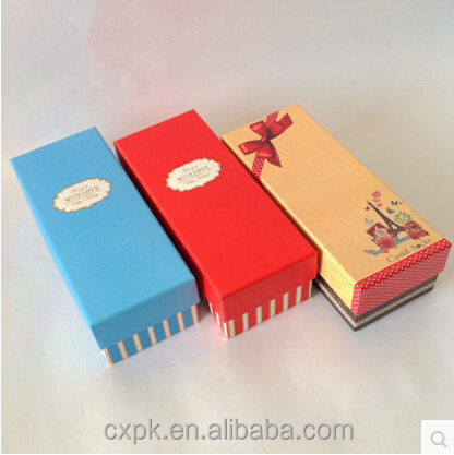 supply new style classical elegant socks gift packing box,underwear box