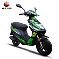 Jiajue 49cc Cheap China scooter for sale