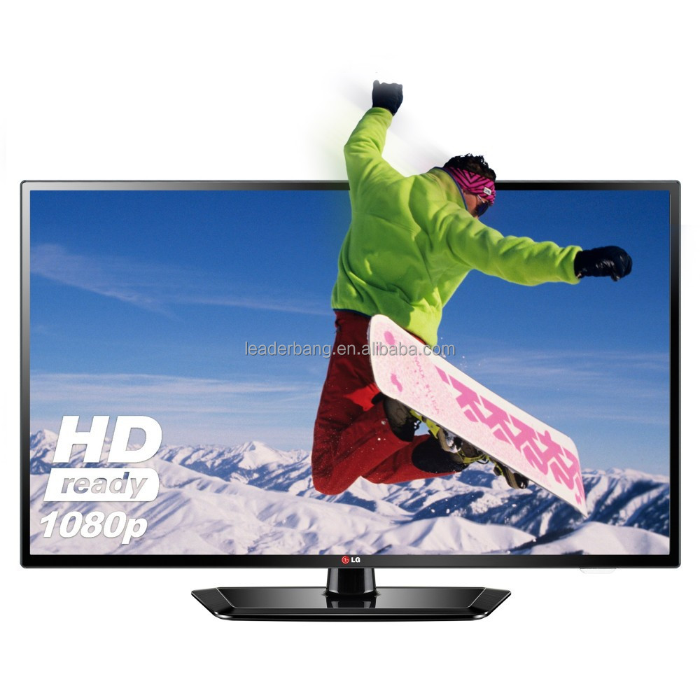 2015 Cheap China lcd tv price factory wholesale