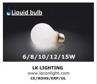3 years warranty ul ce e27 led bulb light CRI 80 E27