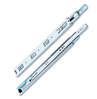 high quality Dasign 3035 Full Extension Drawer Slide